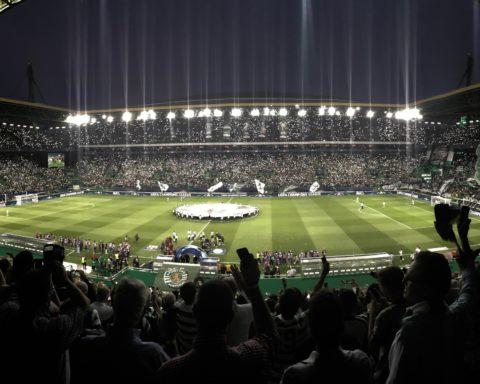 ventaja en casa en fútbol