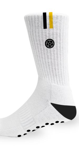 calcetines futbol