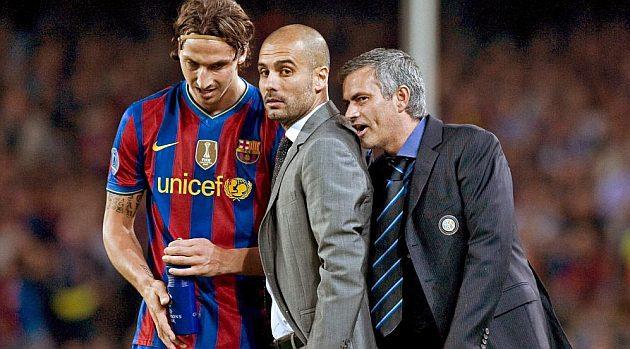 la comunicación táctica en el entrenador