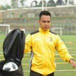 Foto del perfil de Rodrigo Franco