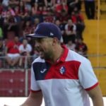 Foto del perfil de Daniel Vargas Echeverria
