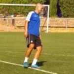 Foto del perfil de Pascual Garcia