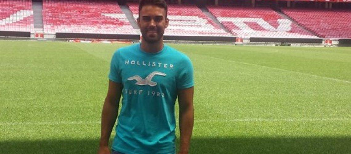 Ivan cruz entrevista efficientfootball