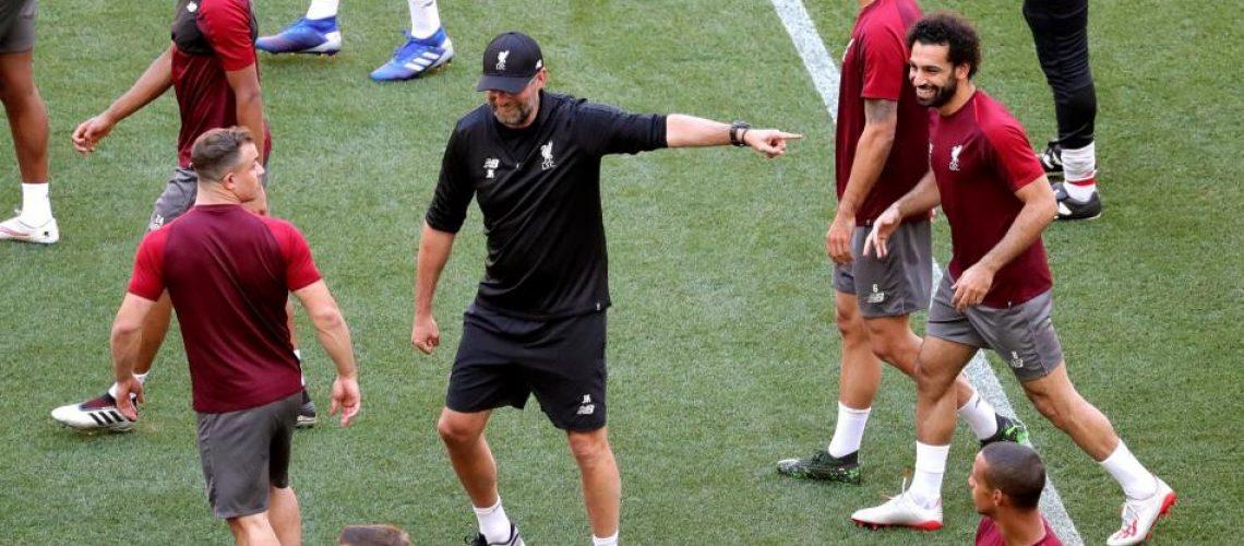 el liderazgo del entrenador y su influencia en las lesiones