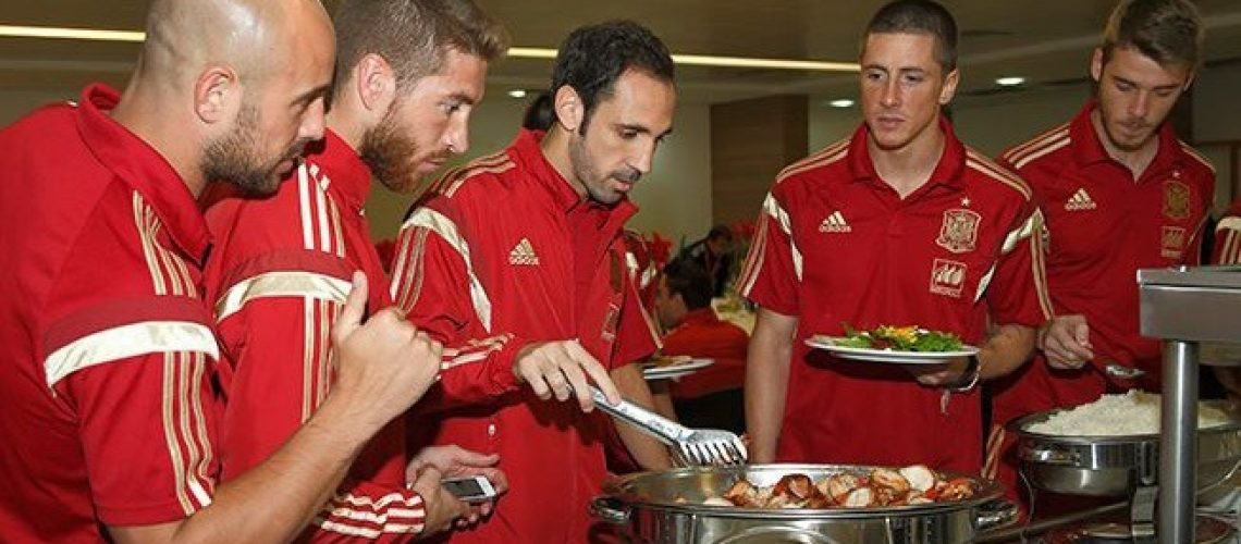 comida-antes-partido-futbol