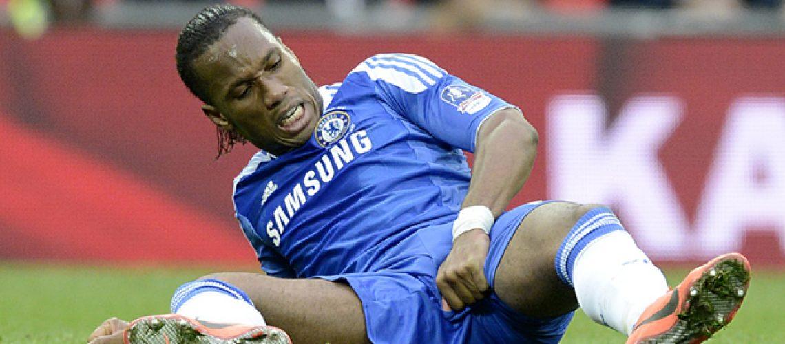 pubalgia en el futbolista