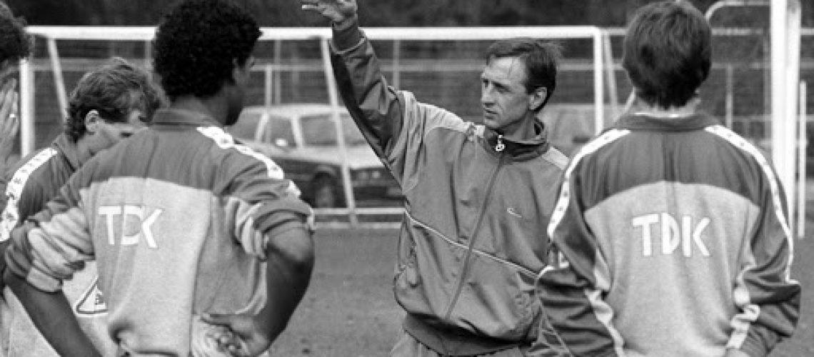 Efficientfootball - psicologia
